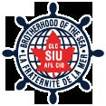 www.Seafarers.ca