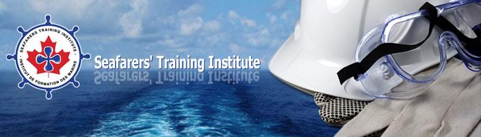 Seafarers`Training Institute