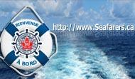 Bienvenue sur notre nouveau site Web!!